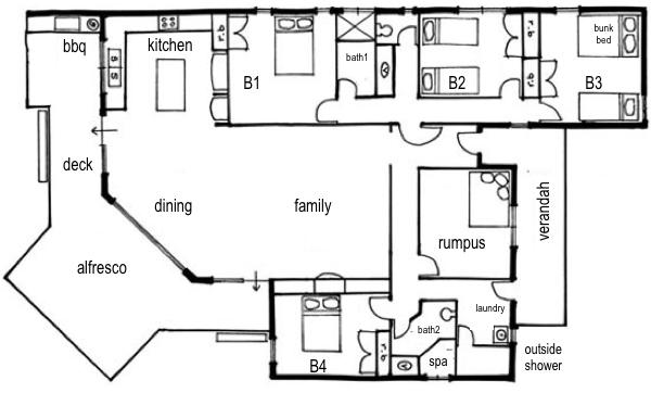 rockpool-beach-house-floor-plan-full