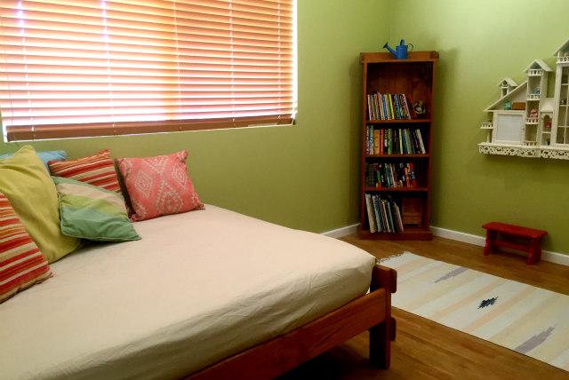 Rumpus Room -Rockpool BeachhouseDongarra